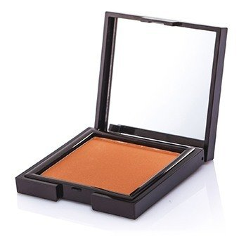 Korres Tvářenka Zea Mays Powder Blush - č. 47 Orange Brown  6g/0.21oz