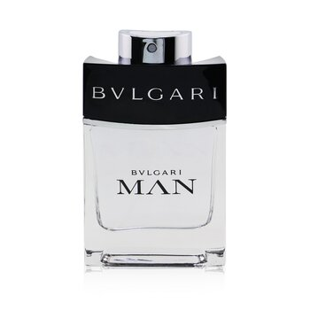 Bvlgari Man Eau De Toilette Spray  60ml/2oz