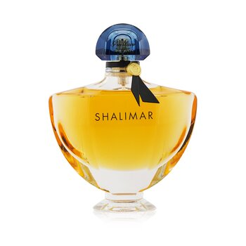 Guerlain Shalimar Eau De Parfum Spray  90ml/3oz