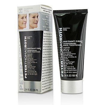Peter Thomas Roth Instant Firmx Tensante Facial Temporal  100ml/3.4oz