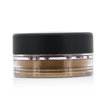 BareMinerals Pó Facial BareMinerals All Over Face Color - Warmth  1.5g/0.05oz