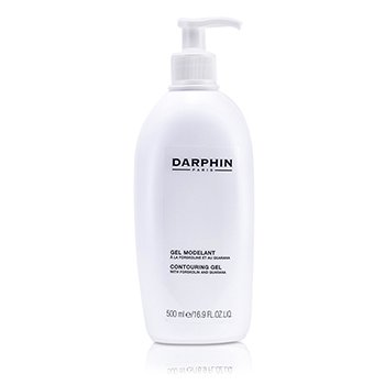 Darphin HydroFORM Contouring Gel (Salon Size)  500ml/16.9oz