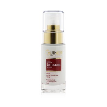Guinot Liftsome Lift Serum Reafirmante Rostro  30ml/1.03oz