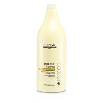 L'Oreal Professionnel Expert Serie - Intense Repair Nutrition Shampoo (For Dry Hair)  1500ml/50.7oz