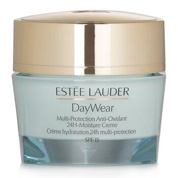 Estee Lauder Daywear Advanced antioksidativna krema za višestruku zaštitu SPF 15 ( za normalnu/kombiniranu kožu )  50ml/1.7oz
