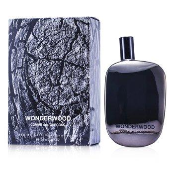 Comme des Garcons Wonderwood Eau De Parfum Spray  100ml/3.3oz