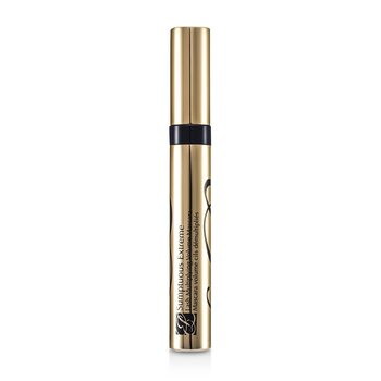 Estee Lauder Sumptuous Extreme Lash Multiplying Volume Mascara - # 01 Extreme Black  8ml/0.27oz