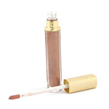 Estee Lauder Lesk na rty New Pure Color Gloss - 17 Wild Sugarcane ( Shimmer )  6ml/0.2oz