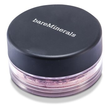BareMinerals BareMinerals All Over Face Color - Glee  1.5g/0.05oz