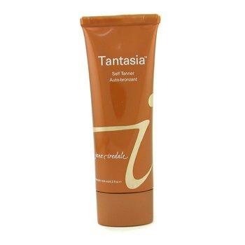 Jane Iredale Tantasia Self Tanner  124ml/4.2oz
