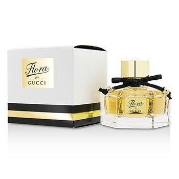 Gucci Flora By Gucci Eau De Parfum Vaporizador  30ml/1oz