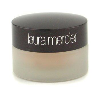 Laura Mercier Base de Maquillaje Crema Suave - Bluch Ivory  30g/1oz