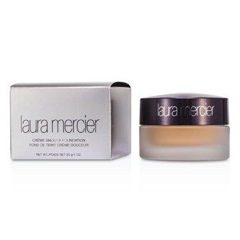 Laura Mercier Cream Smooth Foundation - Vanilla Beige  30g/1oz