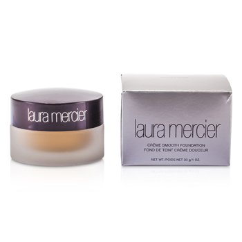 Laura Mercier Cream Smooth Foundation - Golden Beige  30g/1oz