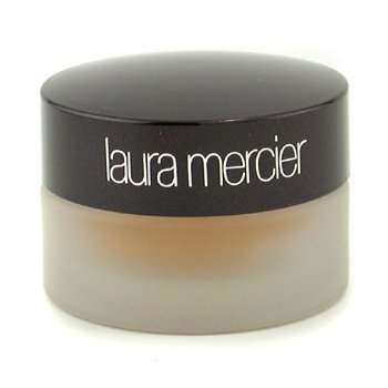 Laura Mercier Cream Smooth Foundation - Tawny Beige  30g/1oz