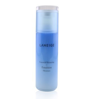 Laneige Emulsi�n Balance - Hidrataci�n ( Piel Normal y Seca )  120ml/4oz