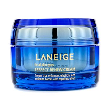 Laneige Perfect Renew Crema Renovadora  50ml/1.7oz