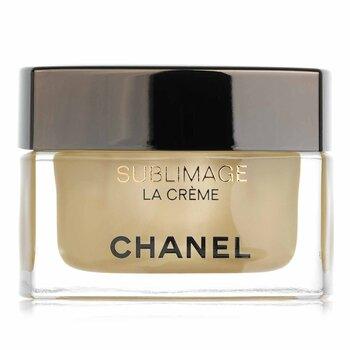 Chanel Sublimage Cremă ( Textură Universală )  50g/1.7oz