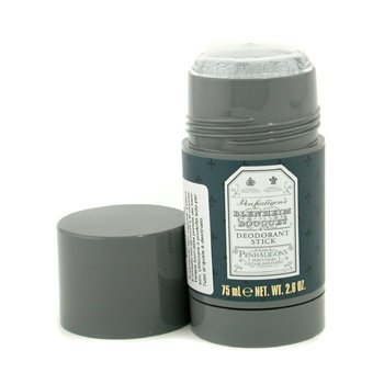 Penhaligon's Blenheim Bouquet Deodorant Stick  75ml/2.6oz