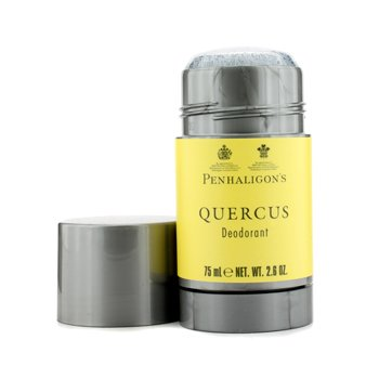 Penhaligon's Quercus Deodorant Stick  75ml/2.5oz