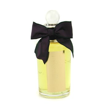 Penhaligon's Cornubia Eau De Toilette Spray  100ml/3.4oz