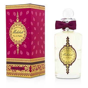 Penhaligon's Malabah Eau De Parfum Vaporizador  100ml/3.4oz