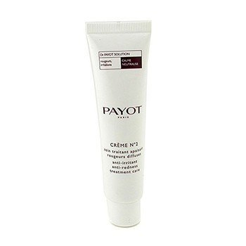 Payot Dr Payot Solution Crema No 2  30ml/0.98oz