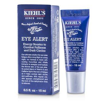 Kiehl's Eye Alert  15ml/0.5oz