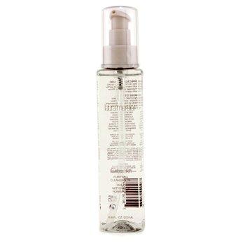 Laura Mercier Flawless Skin Aceite Desmaquillante Purificador  200ml/6.8oz