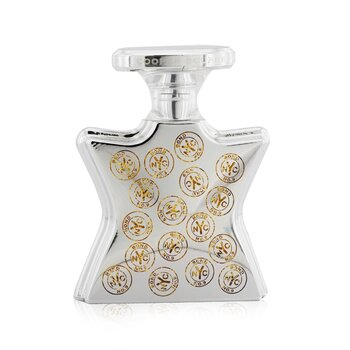 Bond No. 9 Cooper Square Eau De Parfum Spray  50ml/1.7oz