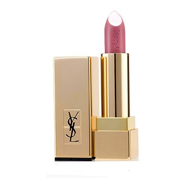 Yves Saint Laurent Rouge Pur Couture - Pintalabios #10 Beige Tribute  3.8g/0.13oz