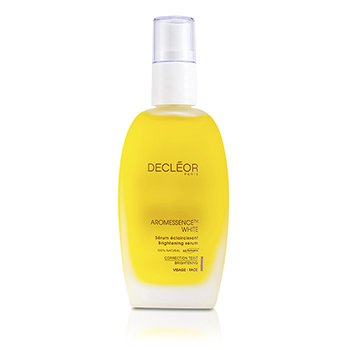 Decleor Aromessence White Brightening Serum (Salon Size)  50ml/1.69oz
