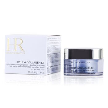 Helena Rubinstein Hydra Collagenist Deep Hydration Crema Antienvejecimiento ( Piel Seca )  50ml/1.8oz
