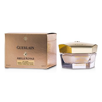 Guerlain Abeille Royale Day Cream (Normal to Combination Skin)  50ml/1.7oz