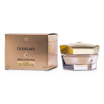 Guerlain Abeille Royale Crema Día ( Piel Normal y Mixta )  50ml/1.7oz