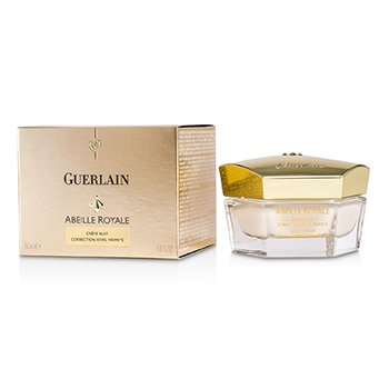 Guerlain Abeille Royale Crema Noche  50ml/1.7oz