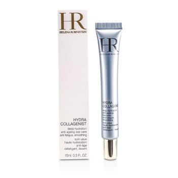 Helena Rubinstein Hydra Collagenist Deep Hydration Anti-Aging silmähoito  15ml/0.5oz