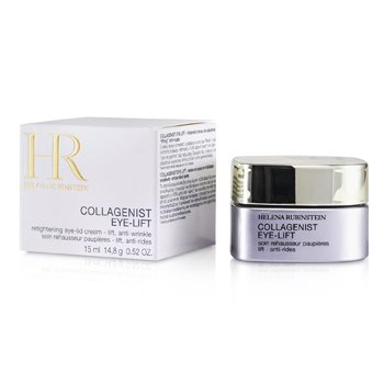 Helena Rubinstein Collagenist Eye-Lift Retightening Eye-Lid Cream  15ml/0.5oz