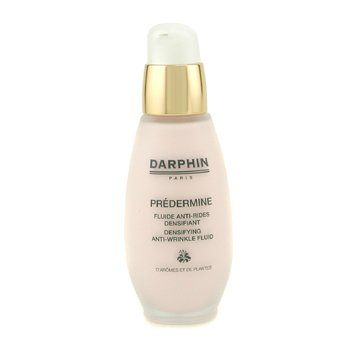 Darphin Predermine Densifying Anti-Wrinkle Fluid (Combination Skin)  50ml/1.6oz