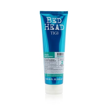 Tigi Bed Head Urban Anti+dotes Recovery Shampo  250ml/8.45oz