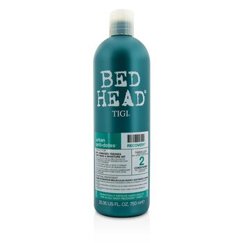 Tigi Bed Head Urban Anti+dotes Recovery Conditioner  750ml/25.36oz