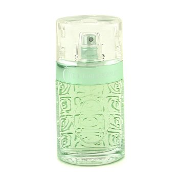 Lancome O De L'Orangerie Eau De Toilette Spray  50ml/1.7oz