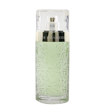 Lancome O De L'Orangerie ماء تواليت بخاخ  75ml/2.5oz