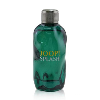 Joop Splash Agua de Colonia Vaporizador  115ml/3.8oz
