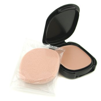 Shiseido Advanced Hydro Liquid Base de Maquillaje Compacto SPF15 Recambio - I40 Natural Fair Ivory  12g/0.42oz