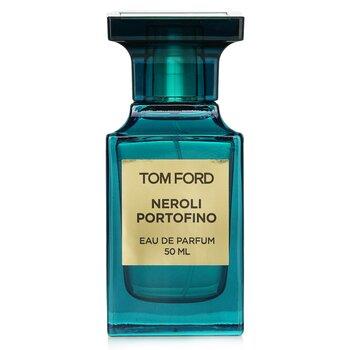 Tom Ford Private Blend Neroli Portofino Eau De Parfum Spray  50ml/1.7oz