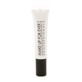 Make Up For Ever Lift Concealer - #1 (Pink Beige)  15ml/0.5oz