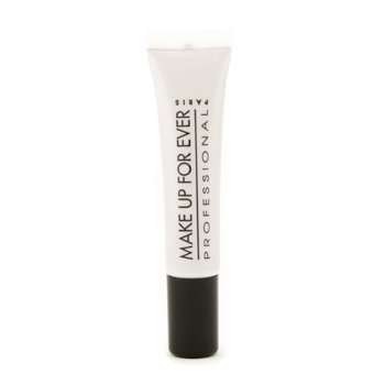 Make Up For Ever Lift Concealer - #3 (Neutral Beige)  15ml/0.5oz
