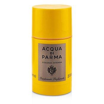 Acqua Di Parma Colonia Intensa Desodorante en Barra  75ml/2.5oz
