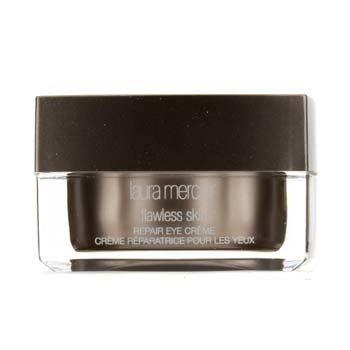 Laura Mercier Flawless Skin Crema Reparadora Ojos  15g/0.5oz